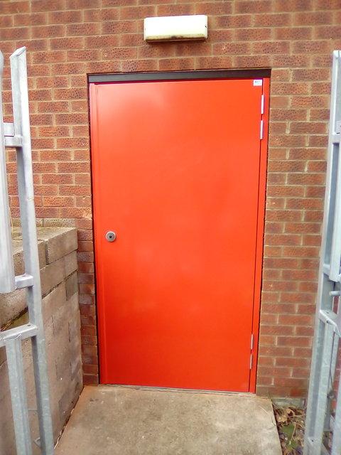 Multi Point Door Lock Multi Lock Door Multi Lock Door